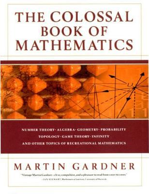 by Martin Gardner