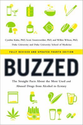 by Kuhn, Cynthia; Swartzwelder, Scott; Wilson, Wilkie; Wilson, Leigh Heather; Foster, Jeremy