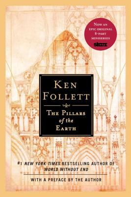 by Follett, Ken