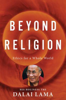 by  Bstan-¼dzin-rgya-mtsho, Dalai Lama XIV