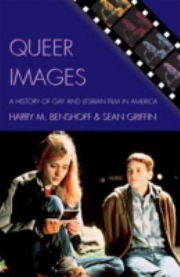 by Benshoff, Harry M; Griffin, Sean