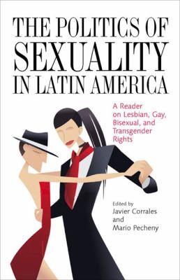 By Javier Corrales & Mario Pecheny