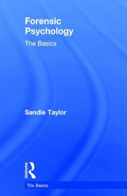 by Taylor, Sandra