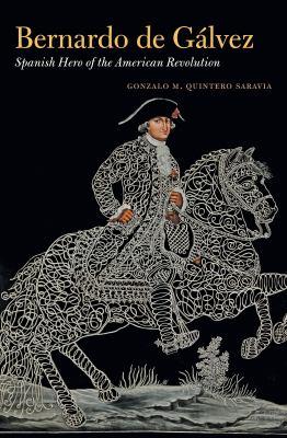 By Gonzalo M. Quintero Saravia