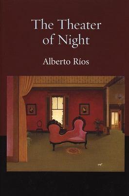 by Ríos, Alberto