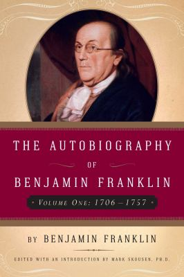 by Franklin, Benjamin; Skousen, Mark