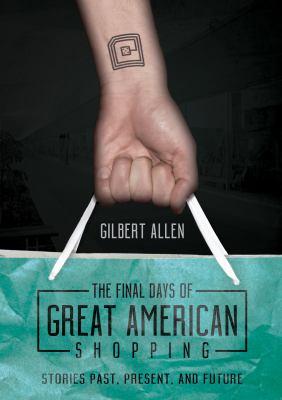 by Allen, Gilbert