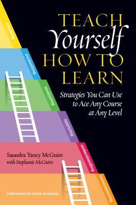 by McGuire, Saundra Yancy; McGuire, Stephanie