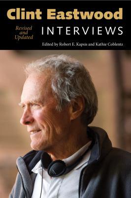 by Eastwood, Clint, Kapsis, Robert E. Coblentz, Kathie.
