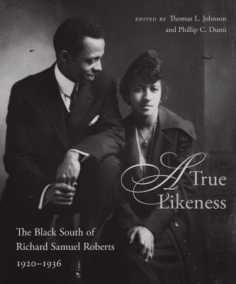 By Thomas L. Johnson & Philip C. Dunn