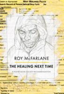 By Roy McFarlane