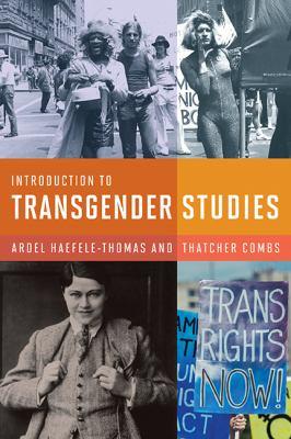 By Ardel Haefele-Thomas & Thatcher Combs