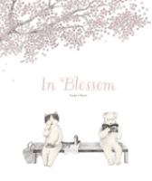 Cover image for In blossom