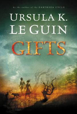 Gifts  cover
