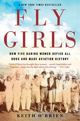 <em>Fly Girls</em>