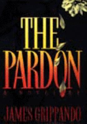 The Pardon image cover