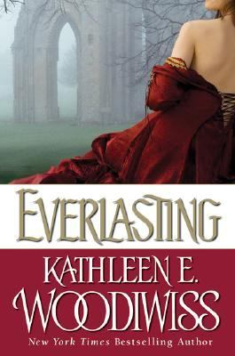 Everlasting  image cover