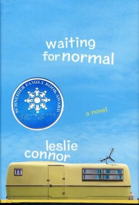 Waiting For Normal image cover