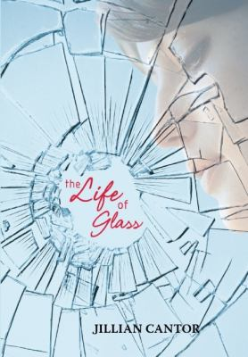 The Life of Glass  cover
