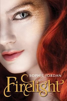 Firelight  image cover