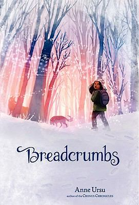 Breadcrumbs image cover