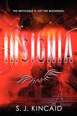 Insignia image cover
