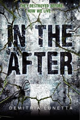 In the After image cover