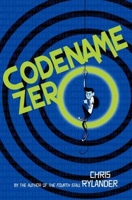 Codename : Zero image cover