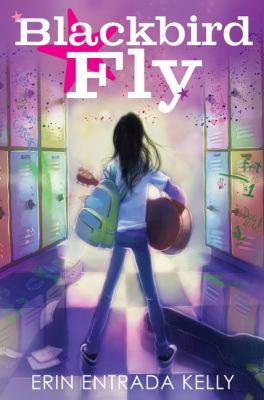 Blackbird Fly  image cover