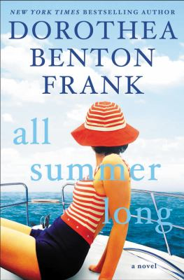 All Summer Long image cover