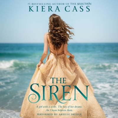 The Siren title picture