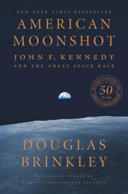 American Moonshot image cover