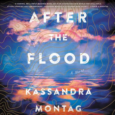 After the Flood image cover
