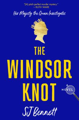 The Windsor Knot image cover