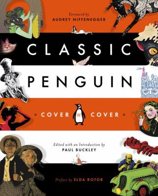 The curious reader : a literary miscellany of novels & novelists image cover