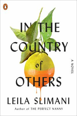 In the Country of Others image cover