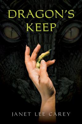 Dragon's Keep  image cover