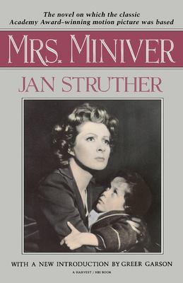 <em>Mrs. Miniver</em>