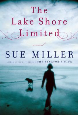 The Lake Shore Limited image cover