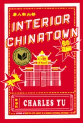 <em>Interior Chinatown</em>