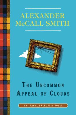 The Uncommon Appeal of Clouds  image cover