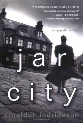 <em>Jar City</em>