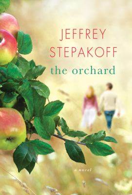The Orchard image cover