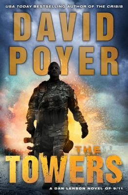 The Towers image cover