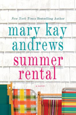 Summer Rental  image cover