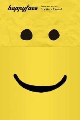 Happyface  image cover