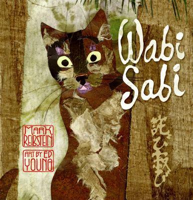 Wabi Sabi image cover