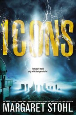 Icons  image cover