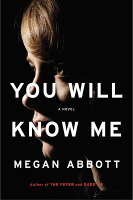 You Will Know Me image cover