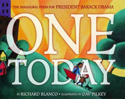 One Today image cover